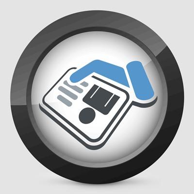 activar renovar el certificado del dni electrónico