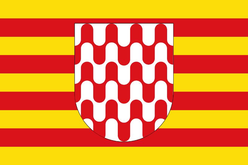 cita previa del dni en Girona