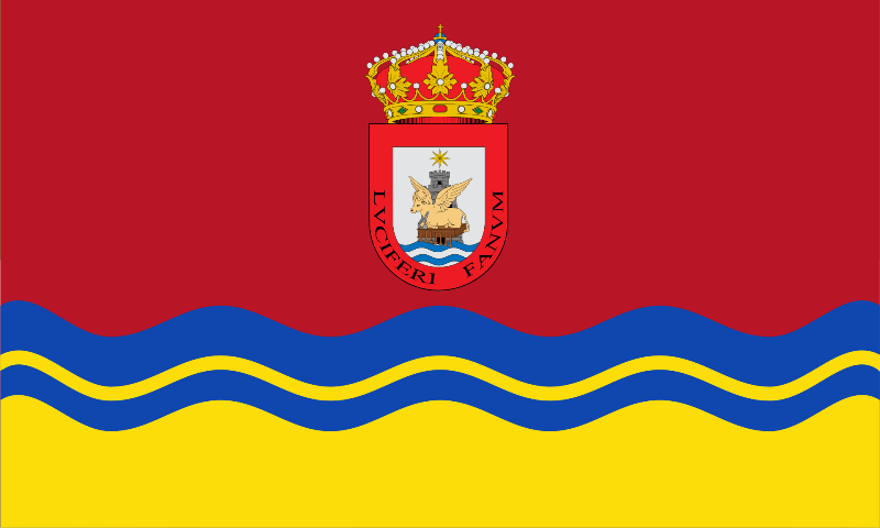cita previa del pasaporte en Sanlúcar de Barrameda