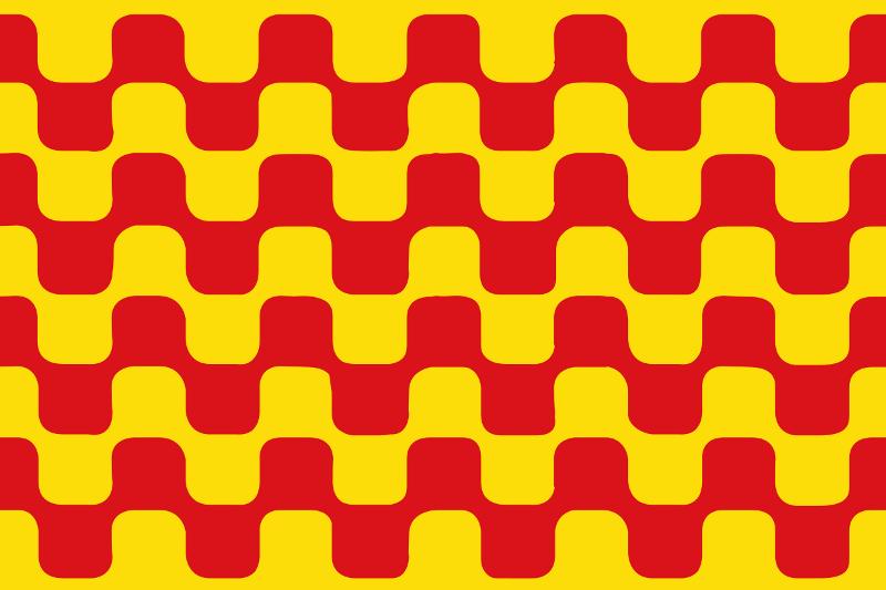 cita previa del pasaporte en Tarragona