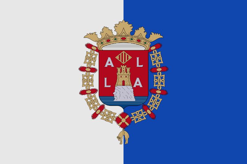 cita previa del pasaporte en Alicante