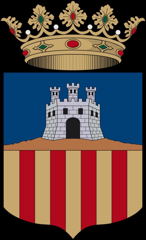 cita previa del pasaporte en Castellón Vinaròs