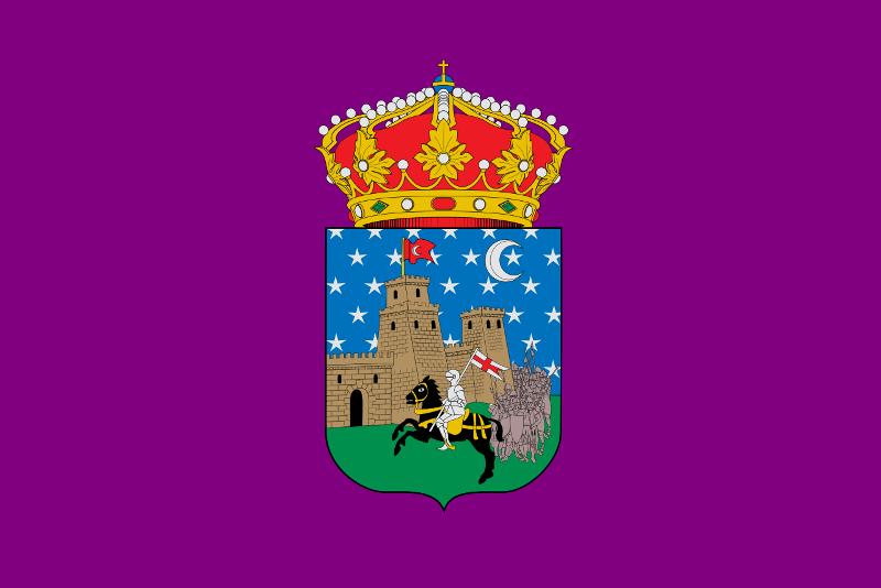 cita previa del dni en Guadalajara