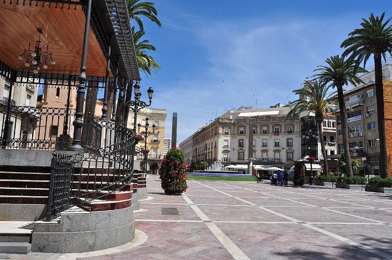 cita previa del pasaporte en Huelva horario citapreviadni.es