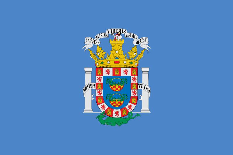 cita previa del dni en Melilla primera vez