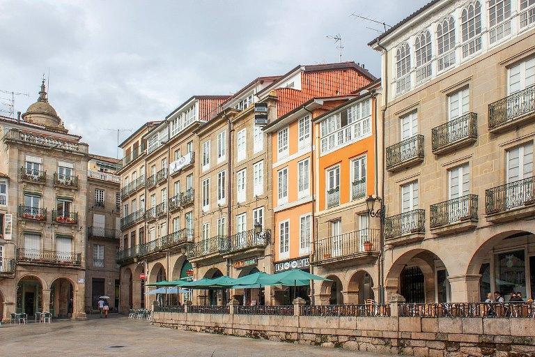 cita previa del dni en Ourense horario citapreviani.es