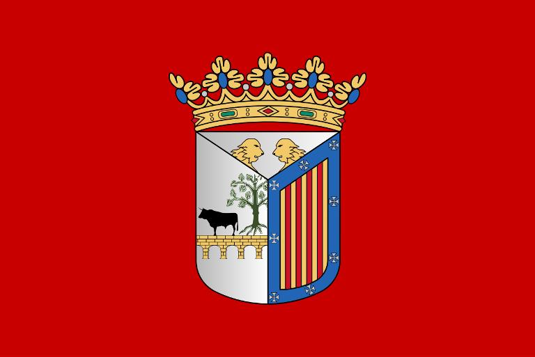 cita previa del dni en Salamanca Béjar