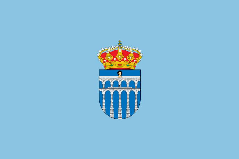 cita previa del pasaporte en Segovia por internet online