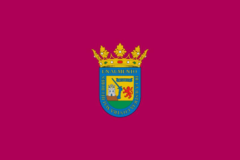 cita previa del dni en Vitoria Gasteiz