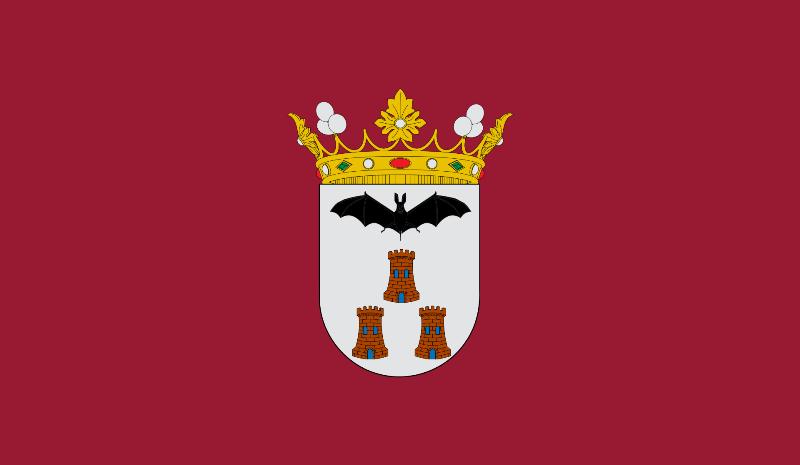 cita previa del dni en Albacete