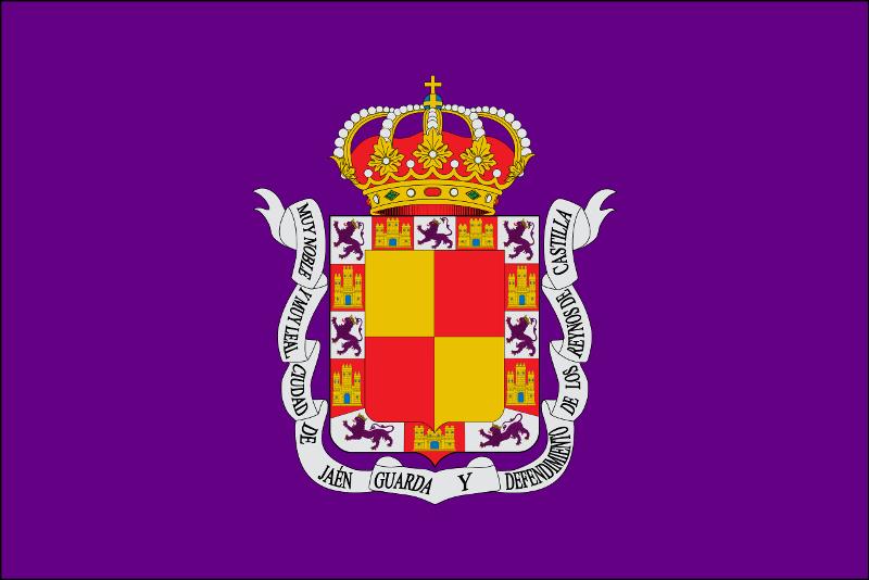 Cita previa del DNI en Jaén ubeda Andújar Linares