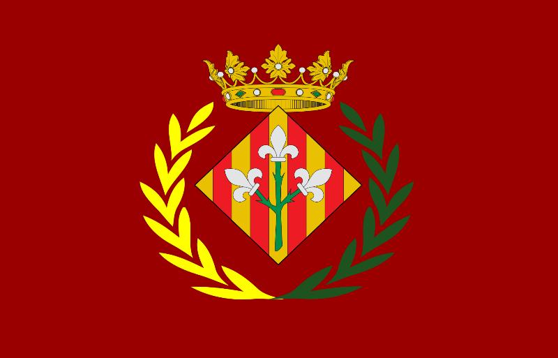Cita previa del DNI en Lleida La Seo D Urgell antic Govern Militar