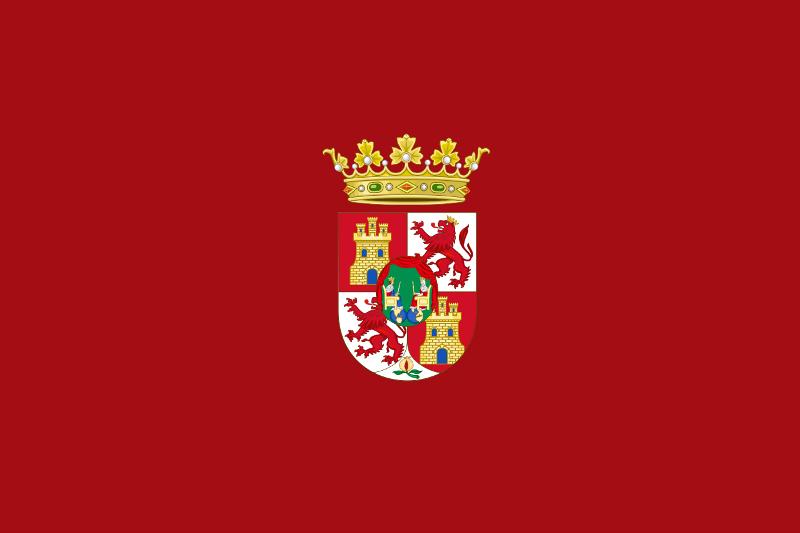 la cita previa del pasaporte en Puerto Real