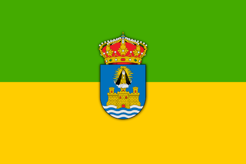 cita previa del pasaporte en El Puerto de Santa María