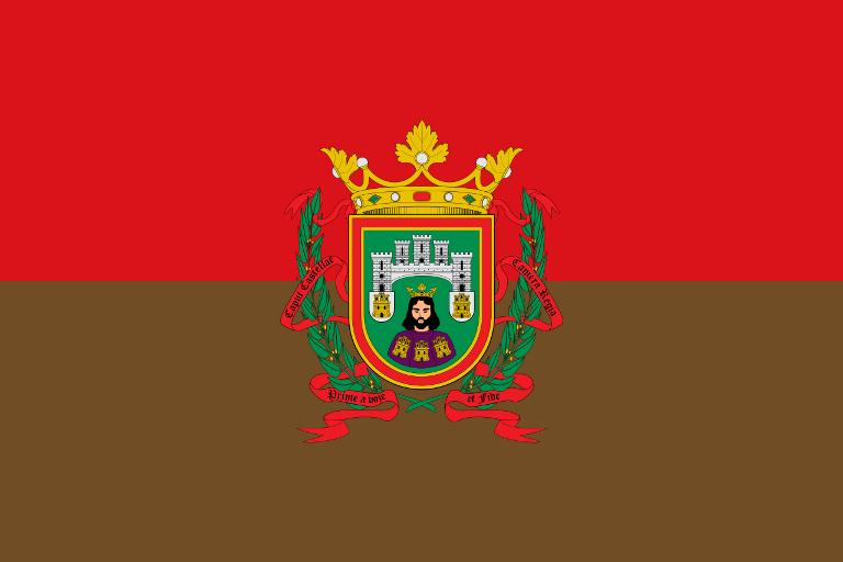 cita previa del pasaporte en Burgos