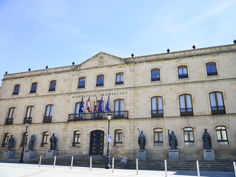 cita previa del pasaporte en Soria