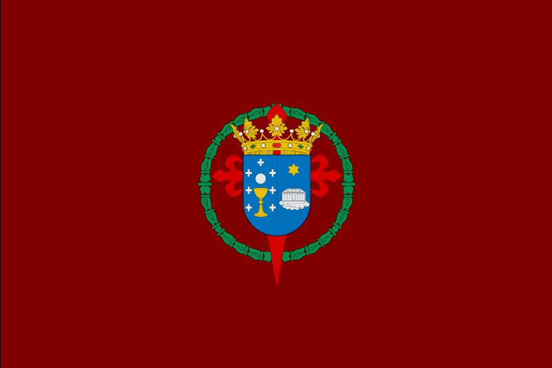 pedir cita previa del dni en Santiago de Compostela renovar