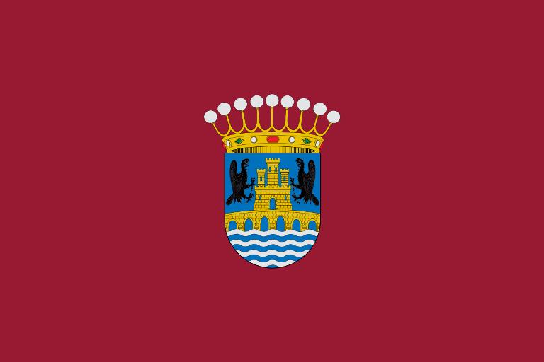 cita previa del dni en Miranda de Ebro teléfono